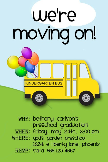 ABC-Invite-preschool-grad2